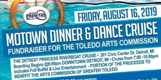 Toledo, OH Charity & Causes Events | Eventbrite
