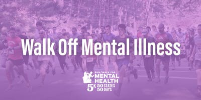 Mental Health 5K