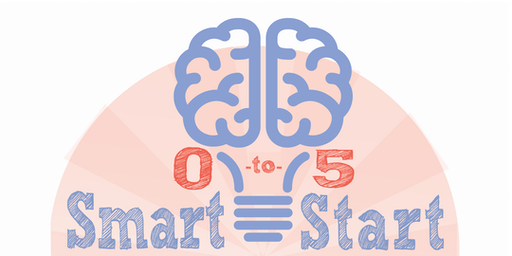 Smart Start! What Does ASQ:SE-2 Screen? Understanding the 7 Key Social-Emotional Areas
