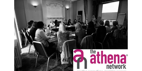 The Athena Network, Christchurch Group tickets