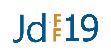 The 10th Annual Joedance Film Festival tickets