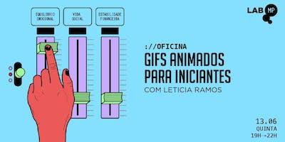 13-06+-+OFICINA%3A+GIFS+ANIMADOS+PARA+INICIANTE