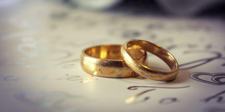 Marriage Prep/Enrichment Seminar tickets