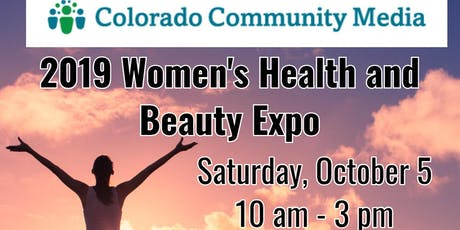 2019 Women's Health & Beauty Expo tickets