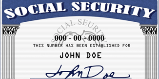 Social Security 101 - Free Workshop from the Social Security Administration