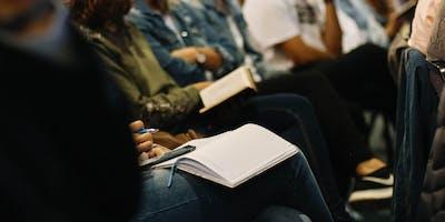 Norco College Estate Planning Seminar