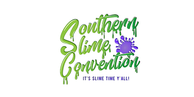 Southern Slime Convention
