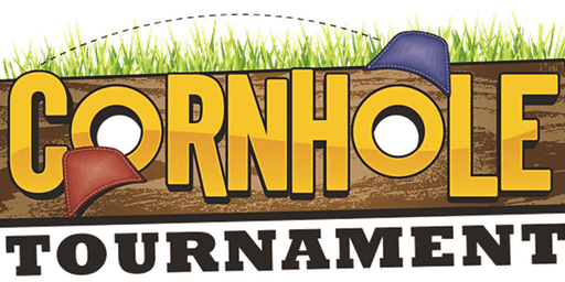 3rd ANNUAL CornHole Tournament EARLY BIRD Registration