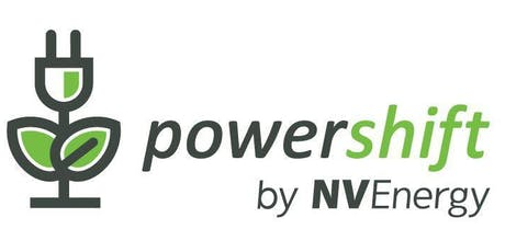 Strategic Energy Management Training: Las Vegas tickets