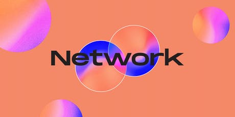 The Network - Connecting People Tickets