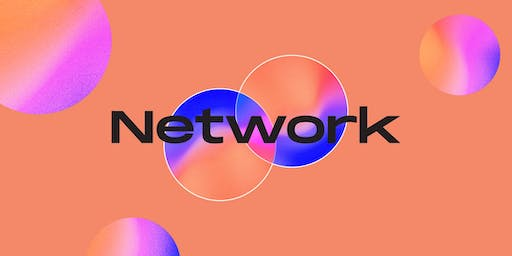 The Network - Connecting People