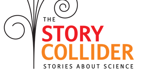 The Story Collider - Atlanta, GA - June 2019 - Finding Meaning tickets