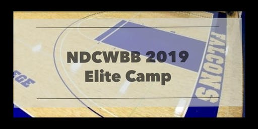 Notre Dame College Women's Basketball Elite Camps
