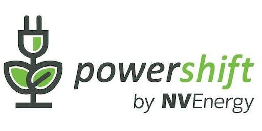 LEDs and Advanced Lighting Systems Training: Las Vegas