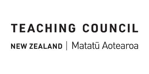 Māori Medium Learning Event/Hui Akoranga (Auckland)