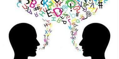 Kids' Kollege/STEAM University: Conversational Spanish