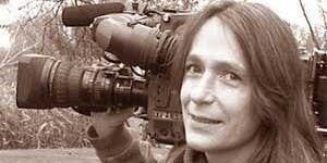 Celebrating Vermont Filmmaker Nora Jacobson: My Mother's Early Lovers