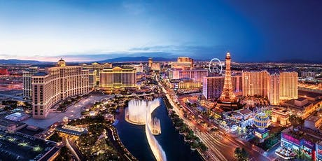 The Ultimate Mastery Course for Today's Endodontic Team- January 2020 - Las Vegas tickets