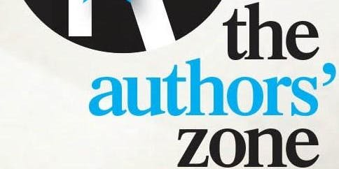 2019 TAZ Writers' Conference