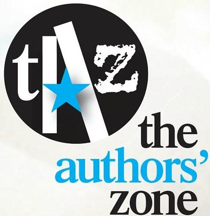 2019 TAZ Writers' Conference image