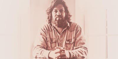 Kevin Galloway of Uncle Lucious