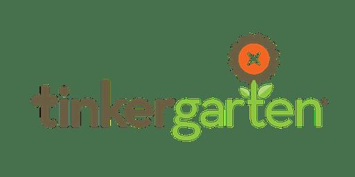 Tinkergarten Storytime