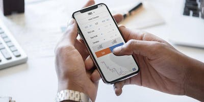 Start your own businss in Forex & Crypto