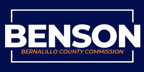 Walt Benson | Special Announcement tickets