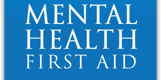 Youth Mental Health First Aid (Bradenton)