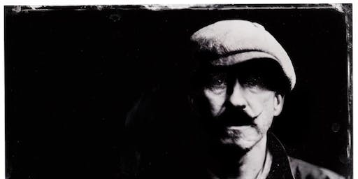 Foy Vance: The Tour with Ryan McMullan @ Thalia Hall