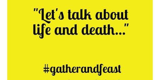 Sisterhood Social: Gather & Feast 04
