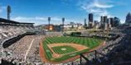 Pittsburgh Pirates hosts WISE Pittsburgh tickets