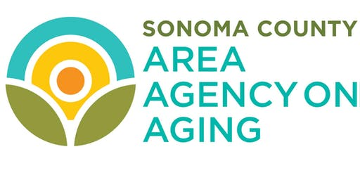 Adult & Aging Social Workers, We Want to Hear from You!