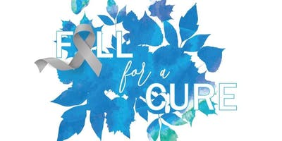 Fall for a Cure
