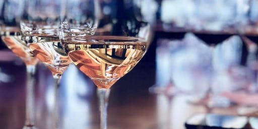 Blue Grouse Estate Winery Masterclass