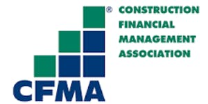 Updated: CFMA Maryland Mental Health Awareness Summit...