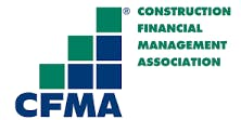 Updated: CFMA Maryland Mental Health Awareness Summit - Earn 4 CPE Credits!
