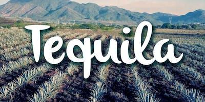 Ruta del Tequila