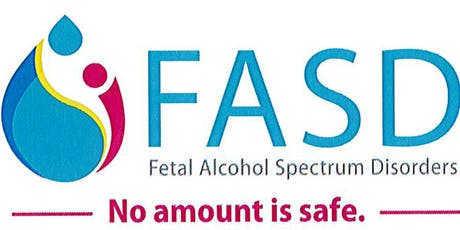 2019 Ohio Fetal Alcohol Spectrum Disorders 3rd Annual Forum tickets