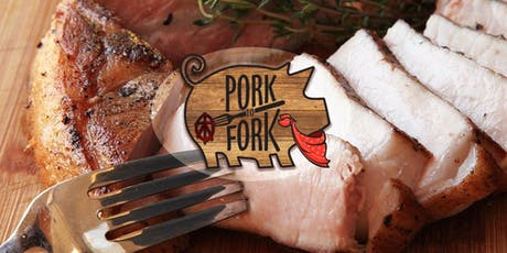 Pork to Fork tickets