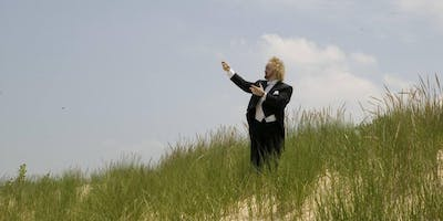 NW Indiana Symphony Concert in the Dunes