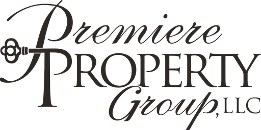 Advanced Sales & Marketing Focus on the Seller Part 3 - Strategically Preparing a Home for the Market