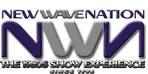 New Wave Nation Happy Hour Live 6-10! No Cover!