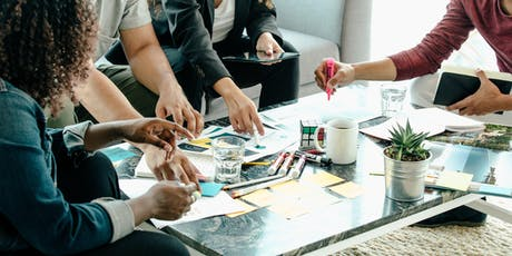Sandbox Rules: Partnership Agreements for Small Business Co-Owners tickets
