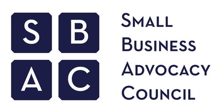 SBAC Lawyers' Community Educational Forum for Business Owners tickets