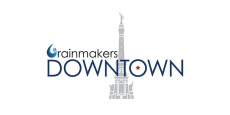 Rainmakers Downtown Event tickets