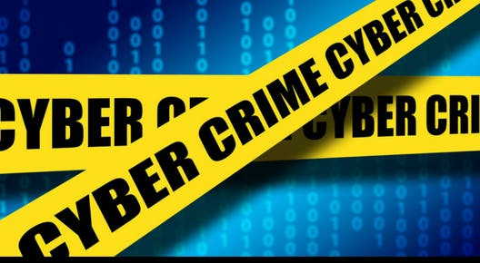 Cyber-security Lunch and Learn