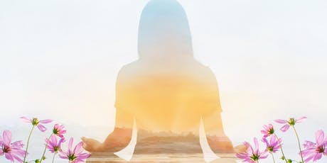 Before Breakfast Breathwork with Sound Therapy tickets