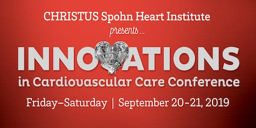 4th Annual Innovations in Cardiovascular Care Conference