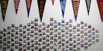 How to Find the Right Colleges for You - Westport, CT